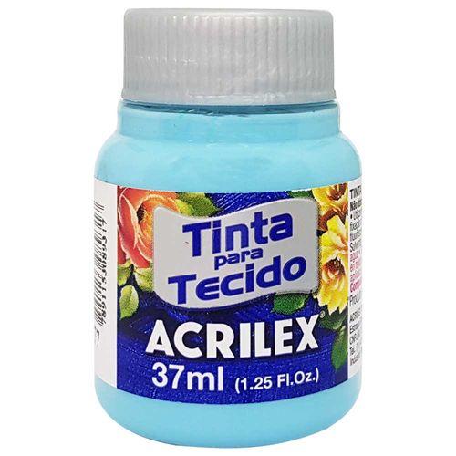 Tinta-para-Tecido-37ml-577-Turquesa-Acrilex