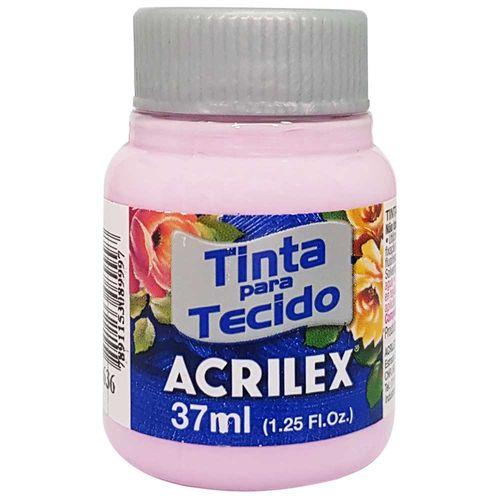 Tinta-para-Tecido-37ml-636-Rosa-Inglesa-Acrilex