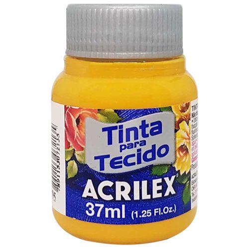 Tinta-para-Tecido-37ml-895-Melao-Acrilex