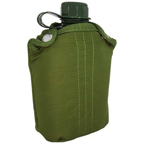 Cantil-Plastico-com-Capa-900ml-Verde-Nautika