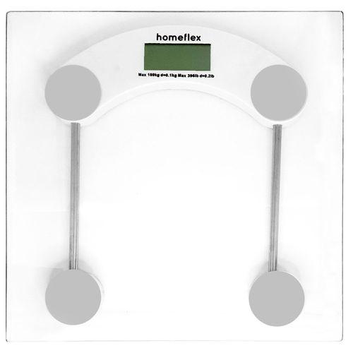 Balanca-Digital-Vidro-LCD-180Kg-Homeflex