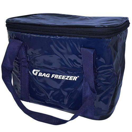 Bolsa-Semi-Termica-10-Litros-PVC-Azul-Bag-Freezer
