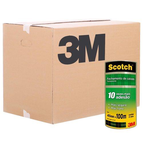 Fita-Adesiva-Transparente-45mm-x-100m-Scotch-3M-64-Unidades
