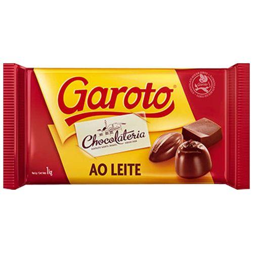 Chocolate-Garoto-Barra-1Kg-Ao-Leite