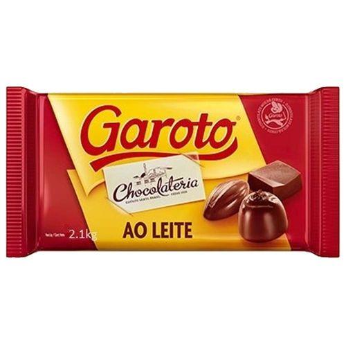 Chocolate-Garoto-Barra-21Kg-Ao-Leite