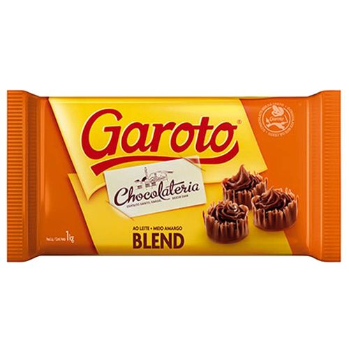 Chocolate-Garoto-Barra-1Kg-Blend