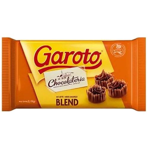 Chocolate-Garoto-Barra-21Kg-Blend
