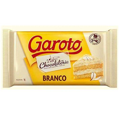 Chocolate-Garoto-Barra-1Kg-Branco