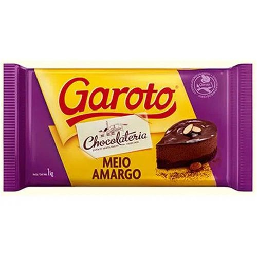 Chocolate-Garoto-Barra-1Kg-Meio-Amargo