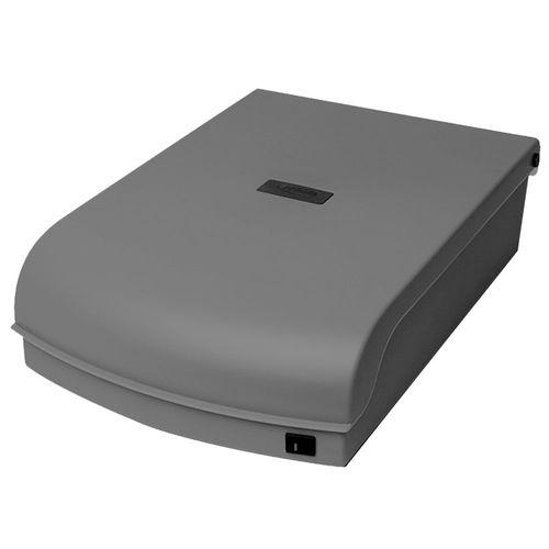 Desumidificador-de-Papel-14W-600-Folhas-Cinza-Menno-Bivolt
