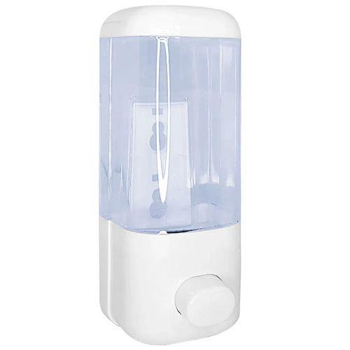 Dispenser-Sabonete-Liquido-com-Reservatorio-Star-Limp