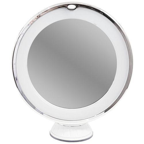 Espelho-de-Mesa-com-LED-My-Girl-Wincy