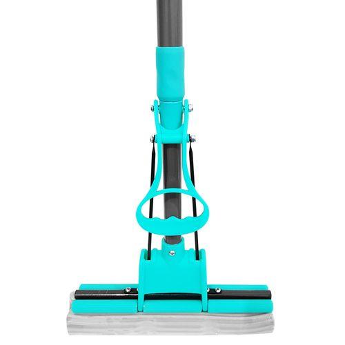 Esfregao-Mop-Limpeza-Geral-Star-Limp