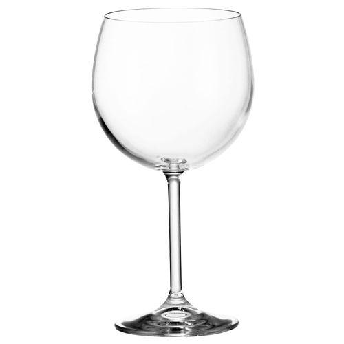 Jogo-de-Tacas-de-Vinho-570ml-Colibri-Crystalite-6-Unidades