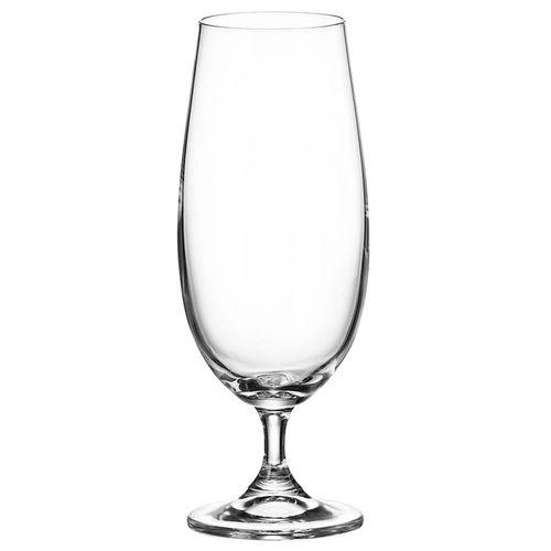 Jogo-de-Tacas-de-Cerveja-380ml-Colibri-Crystalite-6-Unidades