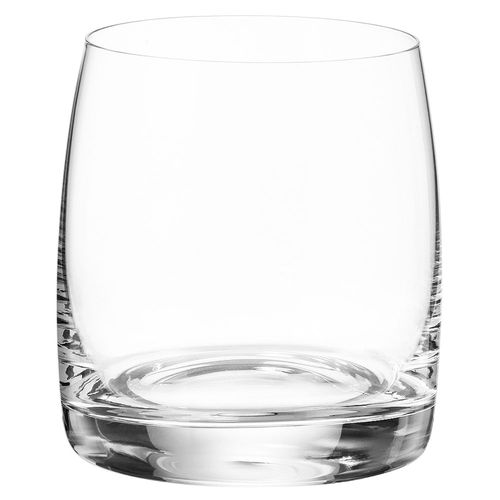 Jogo-de-Copos-de-Whisky-290ml-Pavo-Crystalite-6-Unidades