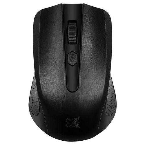 Mouse-Optico-1000-DPI-USB-Sem-Fio-Ranzou-Maxprint