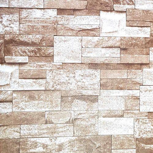 Papel-de-Parede-Adesivo-45cm-x-5m-Wincy