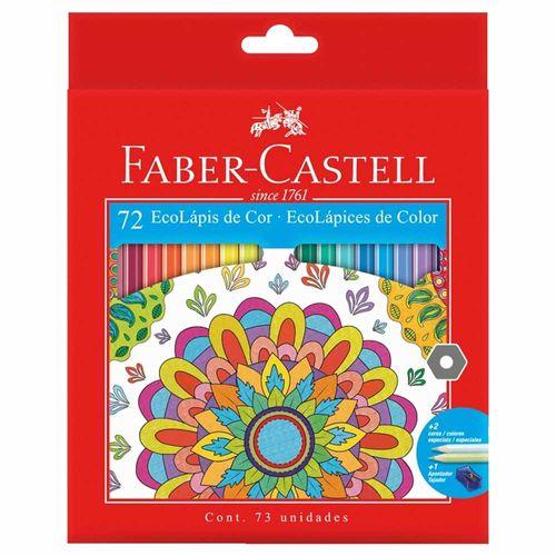 Lapis-de-Cor-72-Cores-Faber-Castell
