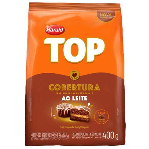 Chocolate-Harald-Top-Gotas-400g-Ao-Leite