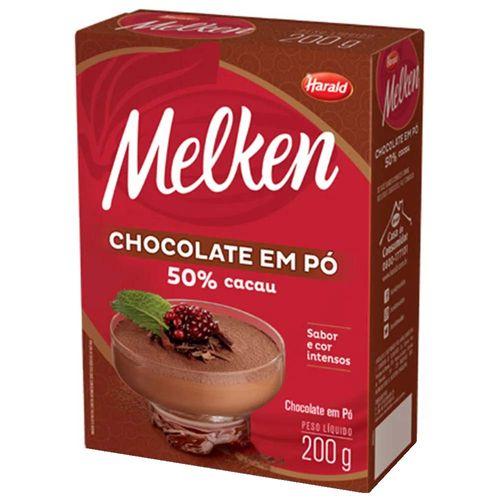 Chocolate-em-Po-Harald-50--Melken-200g-