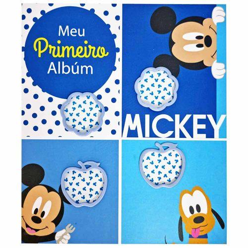 Album-de-Fotos-10x15cm-Baby-Mickey-80-Fotos-Etipel