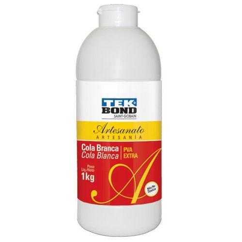 Cola-Branca-PVA-Extra-Artesanato-1Kg-Tekbond