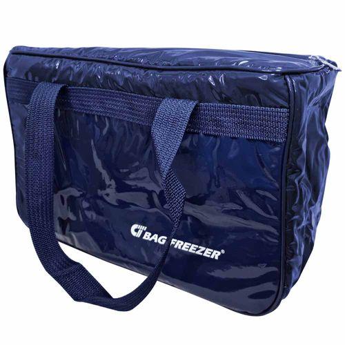 Bolsa-Termica-18-Litros-PVC-Azul-Bag-Freezer