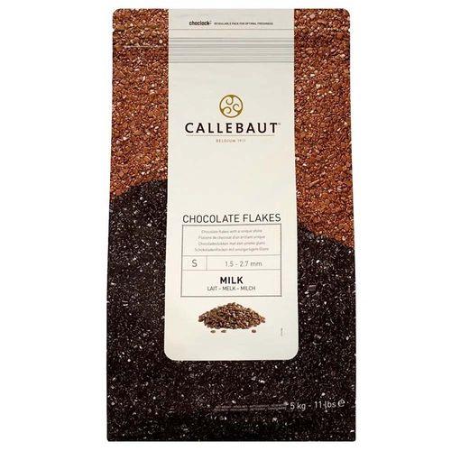 Chocolate-Belga-Callebaut-Flakes-5Kg-Ao-Leite