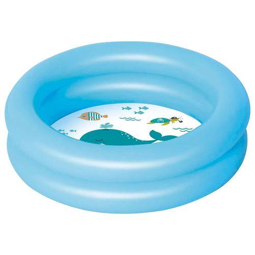 Banheira-Inflavel-28-Litros-Azul-Mor