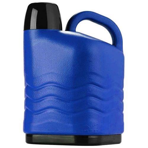 Garrafao-Termico-5-Litros-Azul-Invicta