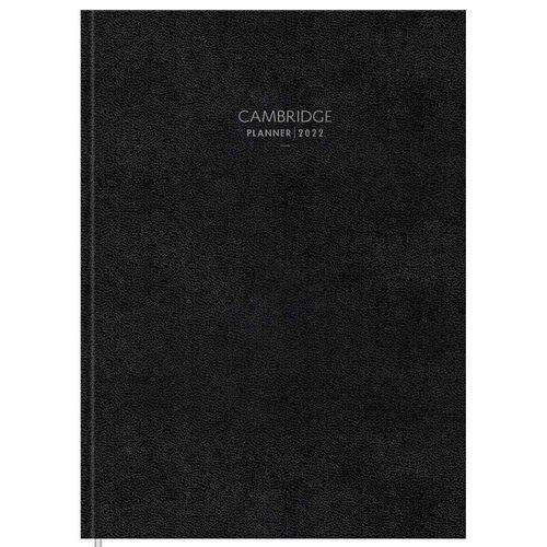 Planner-2022-Costurado-Cambridge-M9-Tilibra