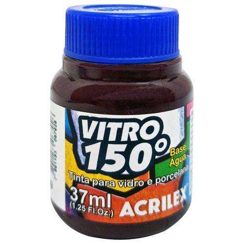 Tinta-Vitro-150°-37ml-549-Magenta-Acrilex