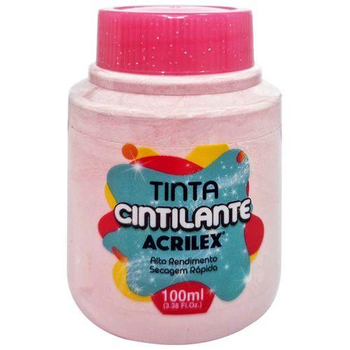 Tinta-PVA-Cintilante-100ml-894-Rosa-Cotton-Acrilex