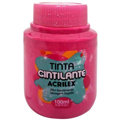 Tinta-PVA-Cintilante-100ml-542-Rosa-Escuro-Acrilex