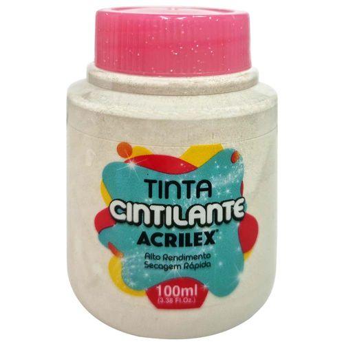 Tinta-PVA-Cintilante-100ml-959-Porcelana-Acrilex