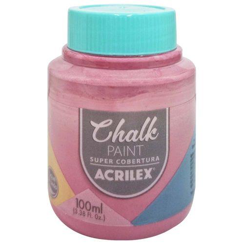 Tinta-Chalk-Paint-100ml-857-Batom-Acrilex