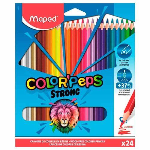 Lapis-de-Cor-24-Cores-Color-Peps-Strong-Maped