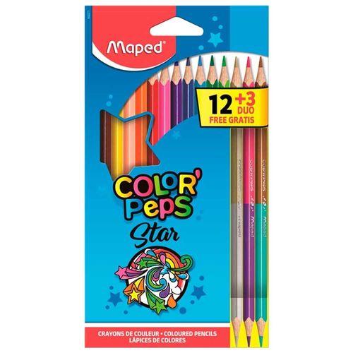 Lapis-de-Cor-12-Cores-Color-Peps-Duo-Maped