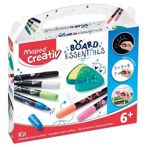 Kit-Creativ-Board-Essentials-Maped