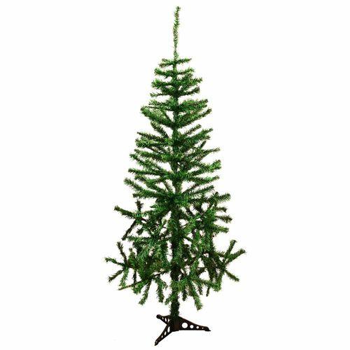 Arvore-de-Natal-150cm-Verde-Rocie-10150