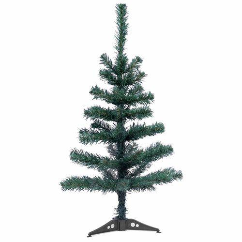 Arvore-de-Natal-60cm-Marine-Verde-Wincy-10060