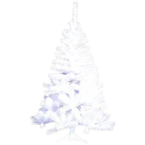 Arvore-de-Natal-150cm-Selenita-Branca-Wincy-11150