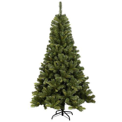 Arvore-de-Natal-240cm-Sodalita-Verde-Wincy-82240