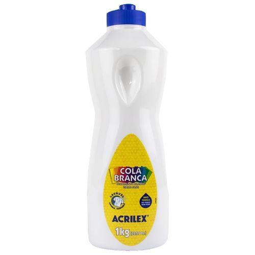 Cola-Branca-1Kg-Acrilex