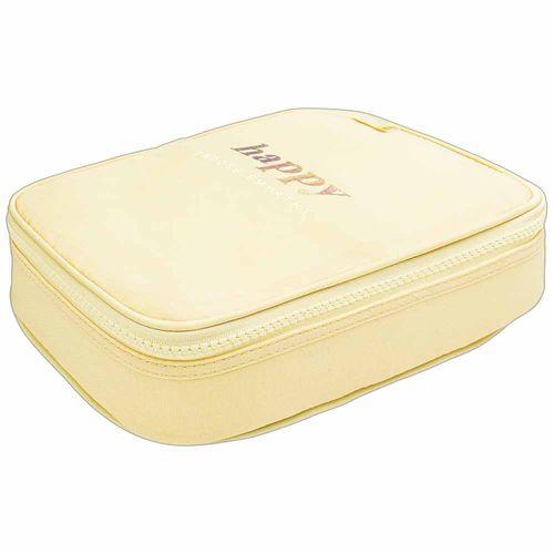 Estojo-Escolar-Happy-Box-Amarelo-Tilibra-326020
