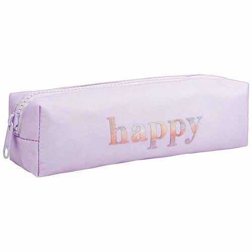 Estojo-Escolar-Happy-Lilas-Tilibra-305154