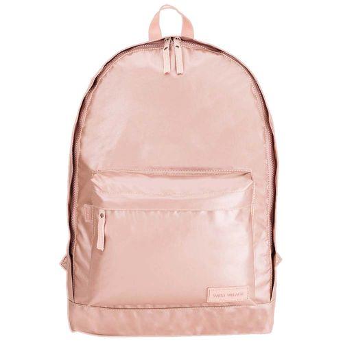 Mochila-Escolar-West-Village-Plus-Rose-Tilibra-306622