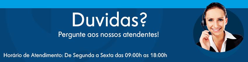 Suporte Para Monitor 2 Gavetas Preto   Souza 1015686 em Espírito Santo do Pinhal